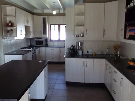 Kitchen Top Cupboards by Melamine Kitchens In Jhb Pta Nico S Kitchens
