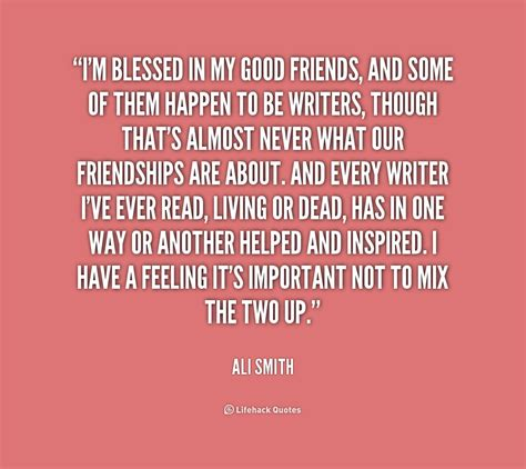 Good Quotes Thankful For Friends Quotesgram. Summer Memories Quotes Sayings. Hurt Quotes On Tumblr. Zoe Song Quotes. Love Quotes Zombies. Country Development Quotes. Christian Quotes Regarding Death. Bible Quotes Meme. Inspirational Quotes For Friends