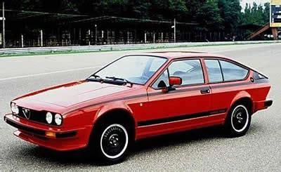 Alfa Romeo Auto Parts by Alfa Romeo Alfetta Parts Engine Used Auto Parts Car