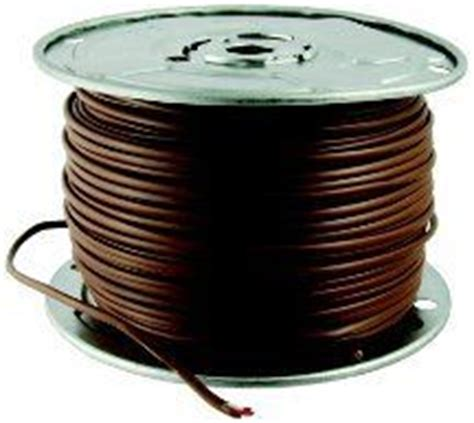 Best Images About Home Electrical Wire Pinterest