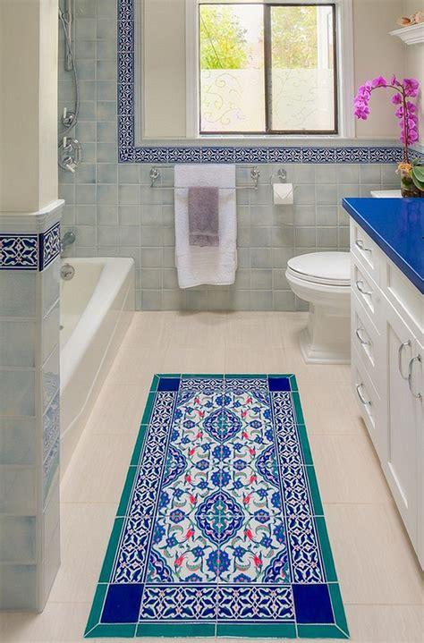 floor tile designs 30 floor tile designs for every corner of your home