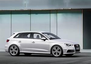 Audi A3 Sportback 2012 : audi a3 auto titre ~ Medecine-chirurgie-esthetiques.com Avis de Voitures