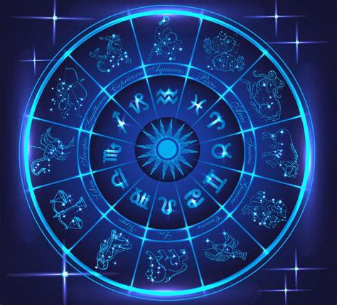 Cilët janë të privilegjuarit e 2020-ës, Horoskopi i Vitit ...
