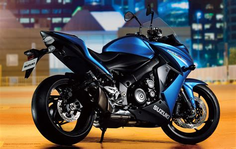 suzuki gsx 1000 f suzuki gsx s 1000 f 2015 galerie moto motoplanete