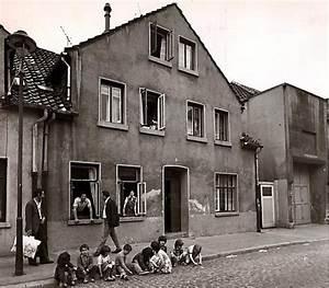 Hannover Messe Flohmarkt : 191 besten ab 1970 hannover bilder auf pinterest 1960er leben und schreiben ~ Markanthonyermac.com Haus und Dekorationen