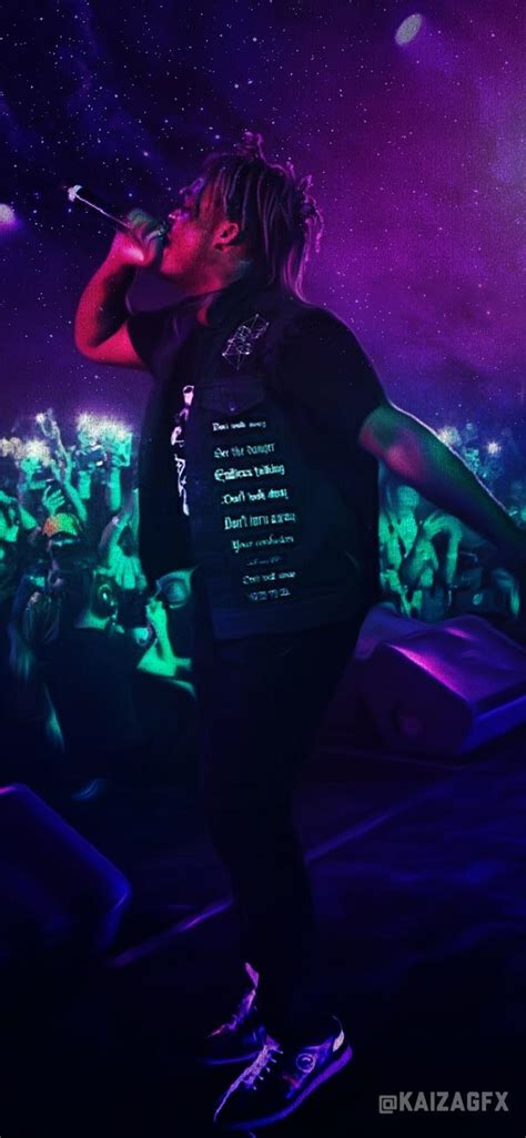 Feel free to use these juice wrld 999 images as a background for your pc, laptop, android phone, iphone or tablet. Juice Wrld HD Smartphone Wallpapers - Wallpaper Cave