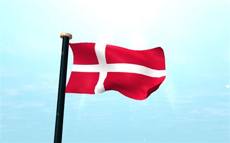 denmark flag weneedfun