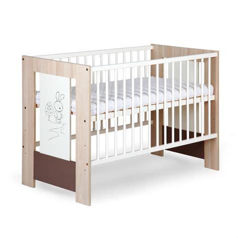 Baby Und Kinderbett by Baby Und Kinderbett Safari Cappuccino 120 X 60 Cm Baby
