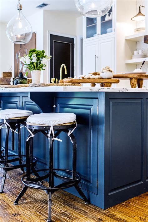 decor inspiration    kitchen  simply luxurious life