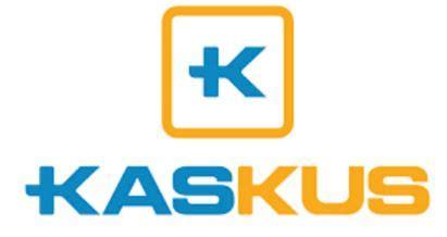 contact  kaskus indonesia customer service