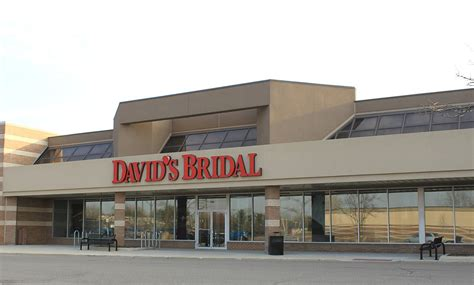 David's Bridal - Wikipedia