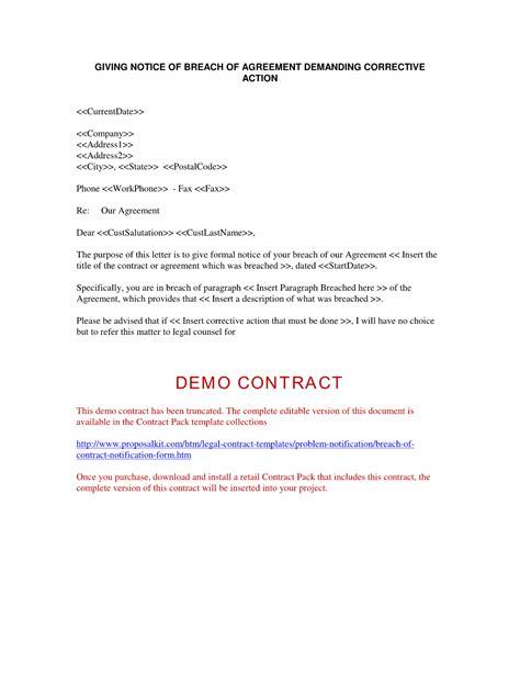 etl testing resume 3 years experience resume format