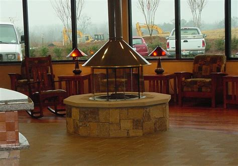 indoor outdoor pit fire pit chimney fire pits pinterest fire pits landscapes and fire