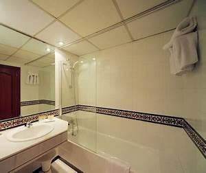 Trockenbau Decke Kosten : trockenbau decke lampe unterkonstruktion ruhla thuringia ~ Sanjose-hotels-ca.com Haus und Dekorationen