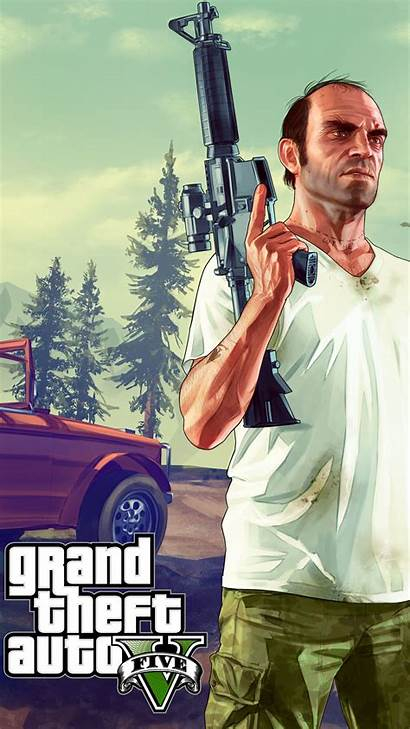 Gta Theft Grand Htc Games Wallpapers Pc