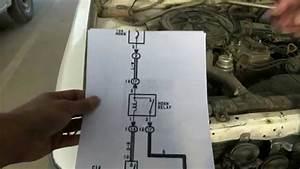 Car Horn Repair