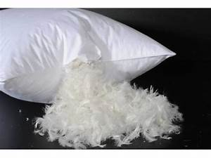 Goose feather pillow bridgatcom for Duck or goose feather pillows which is better