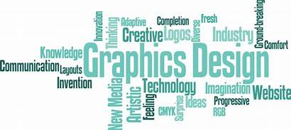 Graphic Terms Words Designs Lexmark Peachy