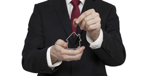 wer bewertet immobilien bei erbschaft kauf schenkung erbschaft mit diesen steuern m 252 ssen sie in spanien bei der 220 bertragung einer