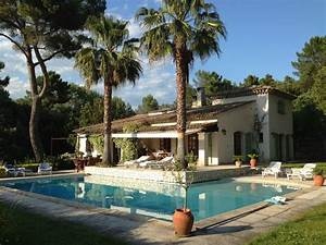 superbe villa avec piscine 12x6 exposit sud ouest vue With location vacances sud ouest avec piscine