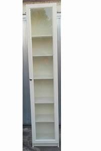 Ikea Billy Vitrine : ikea vitrine neu und gebraucht kaufen bei ~ Markanthonyermac.com Haus und Dekorationen