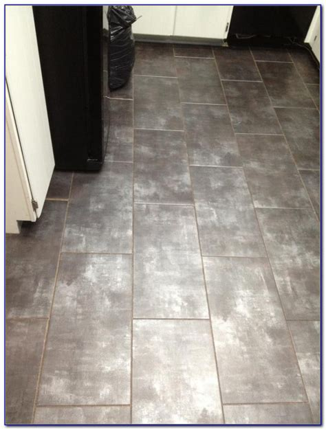 vinyl flooring with grout vinyl floor tile with grout lines flooring home decorating ideas rgyjjxdyqx