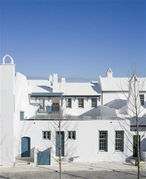 dune deck westhton george clooney alys fl this mediterranean style community