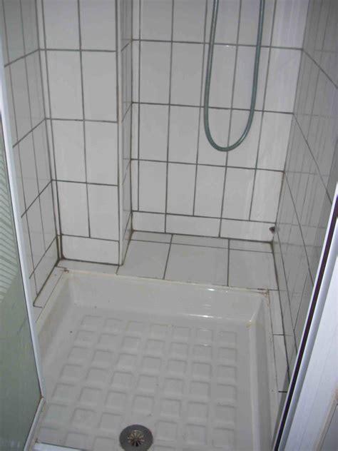 devis cuisine castorama carrelage salle de bain