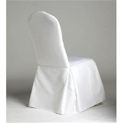housse de chaise tissu pas cher location housse de chaise tissu