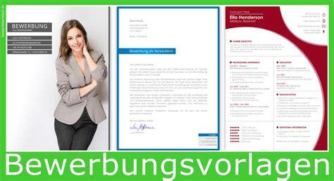 Bewerbung Design Kostenlos by 15 Flyer Bewerbung Vorlage Kostenlos Pregnantin