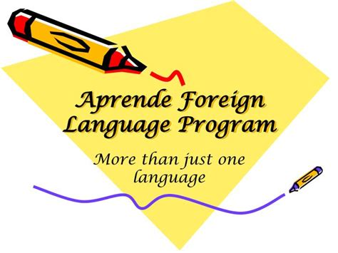 Ppt  Aprende Foreign Language Program Powerpoint. Dashboards And Scorecards Auto Insurance Com. Air Duct Cleaning San Antonio Tx. Gold Dealers California Medisoft Clinical Emr. Satellite Internet Worldwide. Toilet Paper Capital Of The World. Worst Cell Phone Service Add Treatment Center. Termite Inspection Certification. Civil Rights Attorney New Jersey