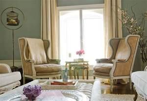 Modern French Home Decor