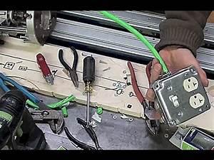 Build Extension Cord For Fuse Box : 3 of 3 diy extension cords make an extension cord with ~ A.2002-acura-tl-radio.info Haus und Dekorationen
