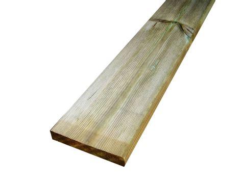 planche bois autoclave classe 4 planche pin autoclave classe 4 menuiserie bertin