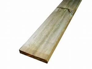 Prix Bois Terrasse Classe 4 : terrasse en bois autoclave classe iv ~ Premium-room.com Idées de Décoration