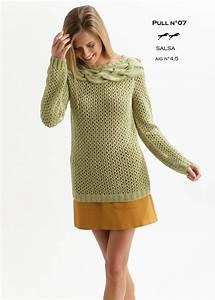 Modele De Tricotin Facile : patron tricot gratuit facile ~ Melissatoandfro.com Idées de Décoration