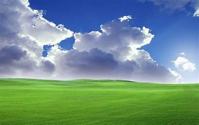Nature Desktop Wallpapers Background Backgrounds Widescreen 1080p