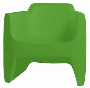 bas achat vente de bas pas cher With marvelous mobilier de jardin fermob 4 fauteuil bas en aluminium luxembourg fermob achat en ligne