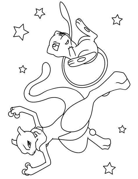 Emoticons Kleurplaten Cat by Kleurplaten Pok 233 Mon Bewegende Afbeeldingen Gifs