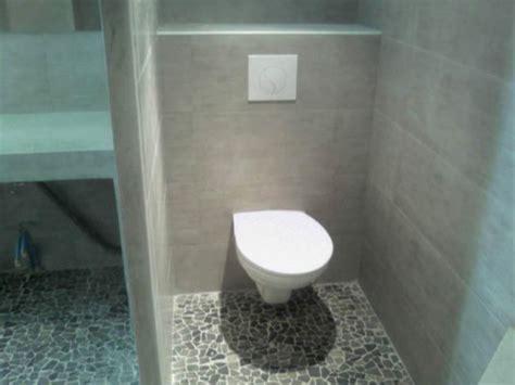 toilette carrelage meilleures images d inspiration pour