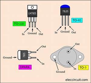 Pin Em Power Supply