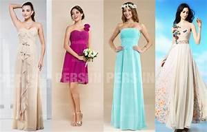 robe de temoin pour mariage la mode des robes de france With robe pour temoin de mariage pas cher