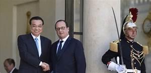 La France en session de rattrapage sur les investissements ...