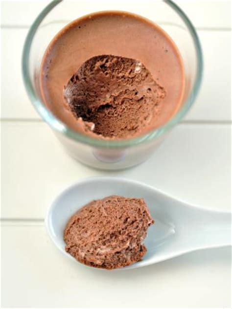 marmiton dessert mousse au chocolat 28 images mousse chocolat caramel au beurre sal 233