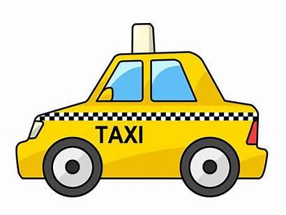 Taxi Services Cab Riverfront Crestview Hills Lane