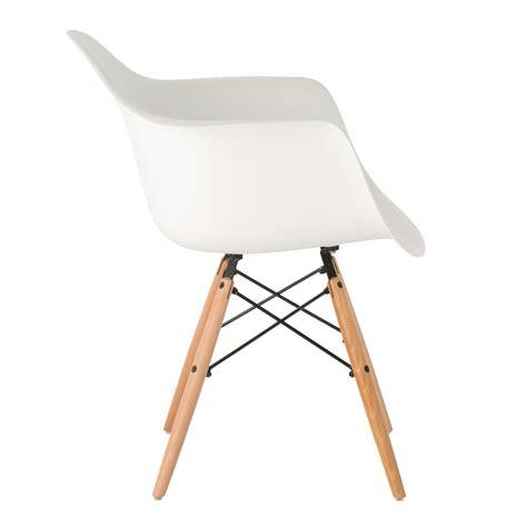 chaise avec accoudoirs chaise avec accoudoirs ims sklum