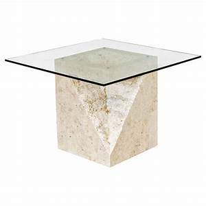 mactan-stone-and-glass-athens-lamp-end-table
