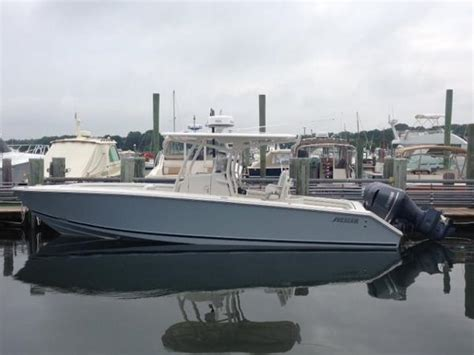 Jupiter Boats Massachusetts by 2016 Jupiter 30 Hfs Osterville Massachusetts Boats