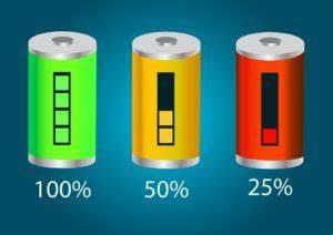 Comment Tester Une Batterie De Telephone Portable : comment tester batterie d 39 un ordinateur suivez le guide ~ Medecine-chirurgie-esthetiques.com Avis de Voitures
