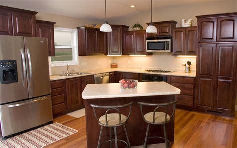 9 X 8 Kitchen Design Locomoteorg